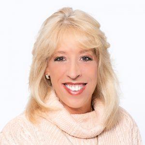 Sue Donovan